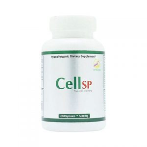 Cell Sp