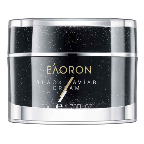 Eaoron-Black Kaviar Cream