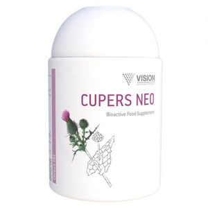 Cupers Neo