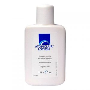 Atopiclair Lotion