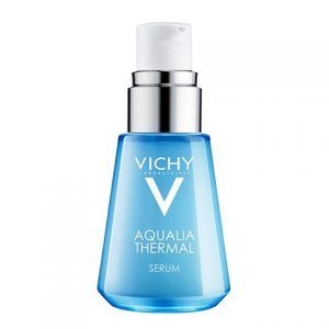 Tinh chất Vichy Aqualia Thermal Serum
